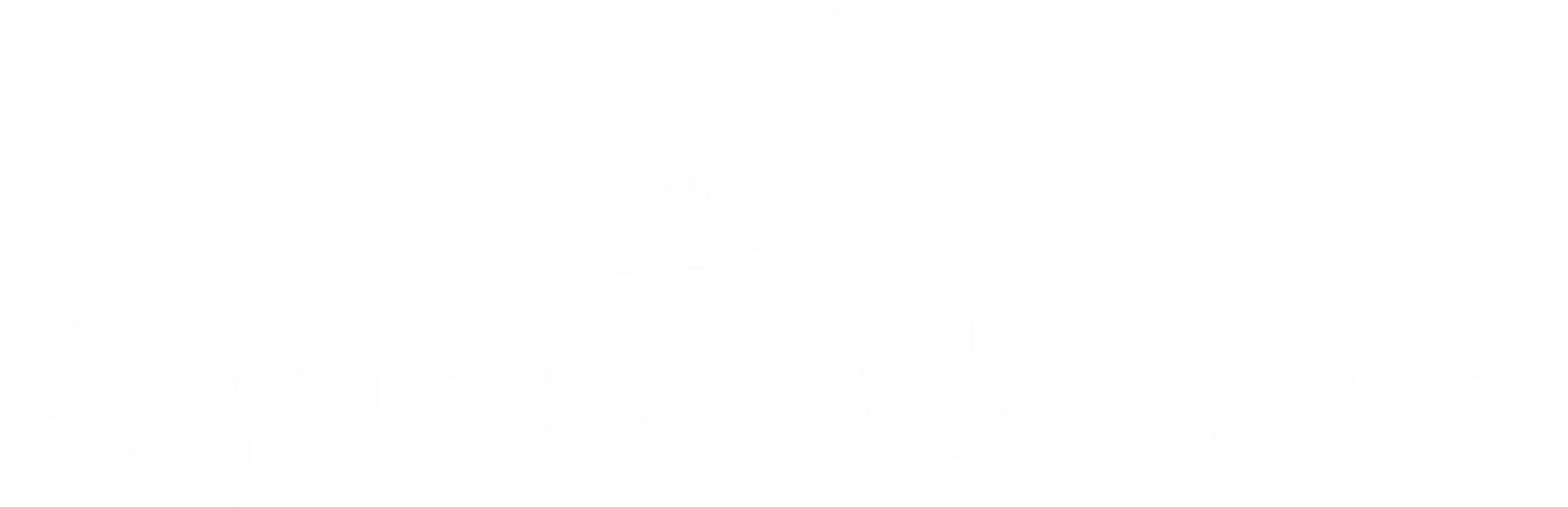 Bonito MS Brasil